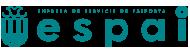 Escudo de EMPRESA DE SERVICIS DE PAIPORTA (ESPAI)